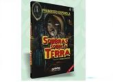 """""""Sombras Sobre a Terra"""" de Francisco """"Paco"""" Espínola"""